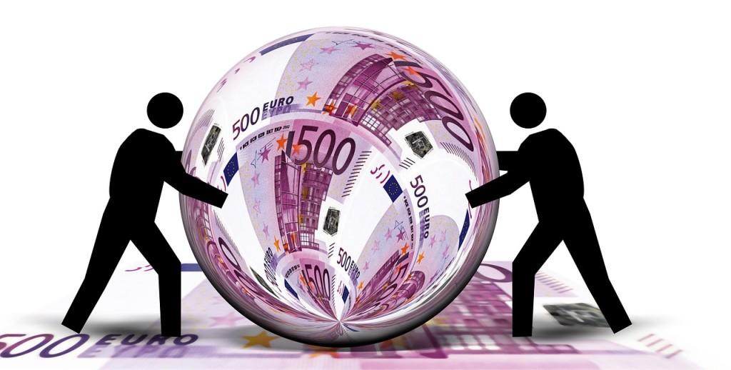 normativa recupero crediti